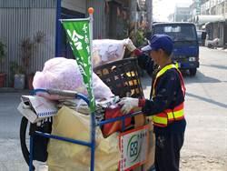 通過百項指標項目檢驗 台南獲國際都市白金認證