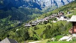 真的!美麗瑞士小鎮花錢請你去住 成人76萬小孩30萬