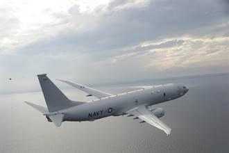 氧氣耗盡 美航機發現阿根廷失蹤潛艦線索
