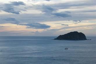 東北季風侵襲海象差 基隆嶼將延後開放