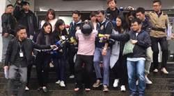 中和9死縱火案還在偵辦 李國輝因先前2案遭訴