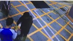 中和火警9死  縱火嫌犯稱:與房客有糾紛