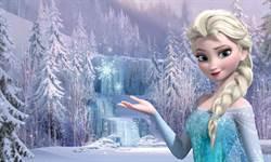 《冰雪奇緣》持續發燒 百人電影交響音樂會台灣首演