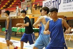 UBA明起義大開戰 小娟教練:做好準備享受比賽