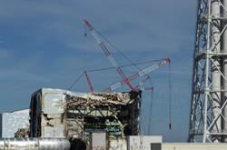 福島核災6年後 終於找到熔毀核碎片