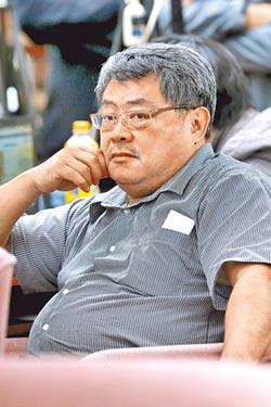 台灣哪有過勞死 都是自己生病