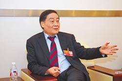 8成亞洲家庭企業 傳承缺乏準備