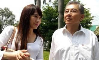 補教名師高國華選台北市長 網:他女兒出馬我就投