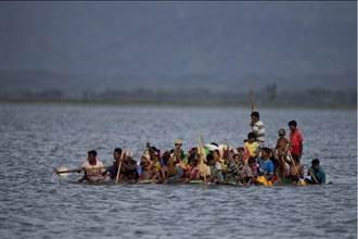 緬甸孟加拉簽協議 數十萬羅興亞難民將被遣送回國