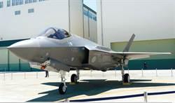 不向美一面倒 日英首聯手 將為F-35等戰機開發飛彈