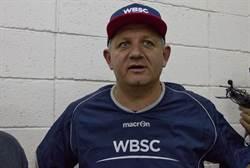 冬盟》歐美聯隊組軍 總教練:有趣的球隊