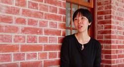 【專訪】來自馬來西亞的梁秀紅 以《盲口》入圍金馬短片