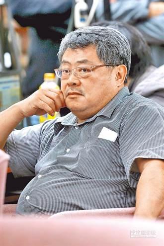 企業主說台灣沒過勞死 孫大千:講這話是被政客洗腦
