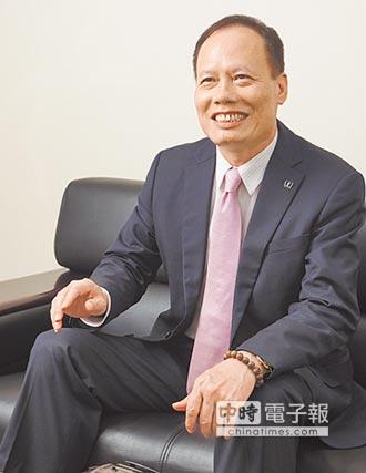 車輛工業同業公會理事長 蔡文榮連任