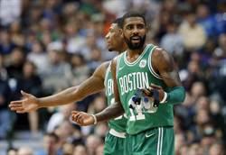NBA》重新出發!塞爾提克狂宰魔術出氣