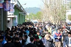 高雄駁二動漫祭10周年 日本重量級偶像跨海出演