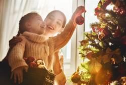 研究:重複聽聖誕歌曲恐「傷大腦」! 也無法刺激銷量