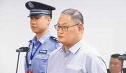 羈押251天 李明哲案28日宣判
