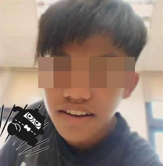 新竹教練帶學生打獵 拳擊金牌少年中彈身亡