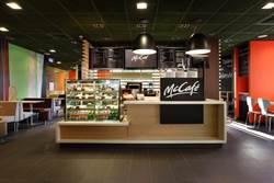 麥當勞也有好咖啡!McCafe業績可望較去年狂漲3成