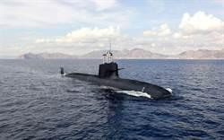 看到阿根廷教訓 西班牙將建造水下救援潛艇