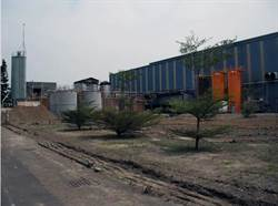 南市5處工業區汙染場址 1處整治解除列管