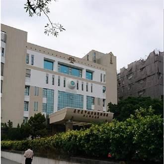 中華電信子公司爆投資弊案 檢調搜索帶回10人