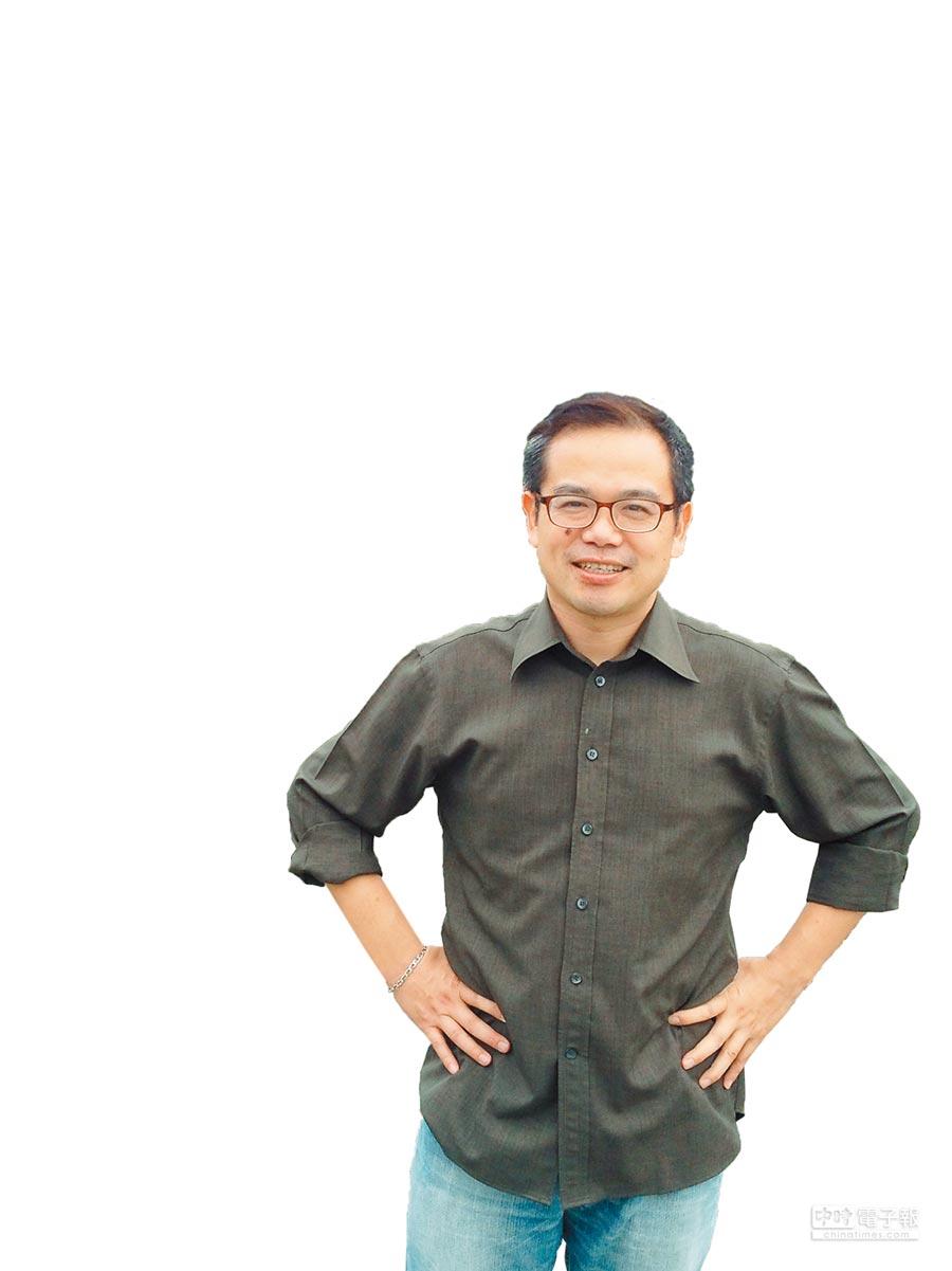 在台灣,金融就是金融,雖然各金控把金融科技喊得震天響,但是我也沒看見什麼創新金融出現。可是在大陸,五花八門的互聯網金融層出不窮,其中的佼佼者就是螞蟻金服。(丁學文提供)