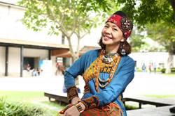 【專訪】「于子育」入圍亞洲電視節女配角獎!沒人知道她原來是「琇琴」