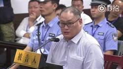 李明哲遭判5年有期徒刑 放棄上訴