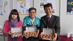 調整飼料營養素 草本蛋客製化供貨