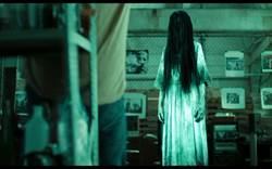 「貞子」、「伽耶子」的恐怖形象 原來都源自於她