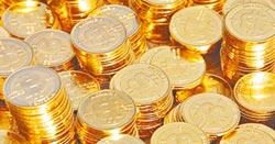 全球首檔比特币基金 高调面世
