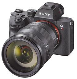 Sony徠卡新相機畫質再升級
