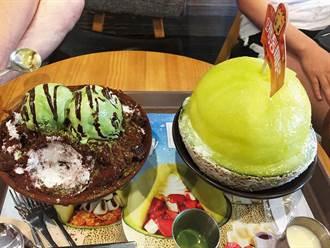 《細說首爾》韓國人吃冰爽過冬