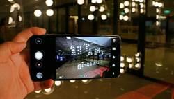 LG V30+相機光圈f/1.6超威 實拍照大公開