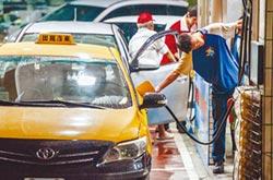 油價直衝 明年95恐飆近32元