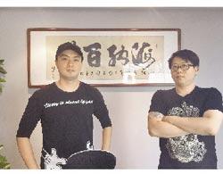 吳升樺:要把福州經驗引回台灣