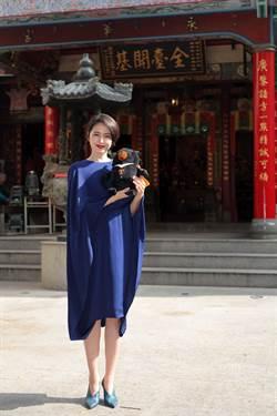 台灣在日觀光代言人 長澤雅美連任