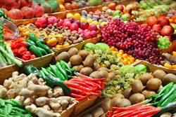 誤會大了! 冷凍蔬菜竟比新鮮的更營養