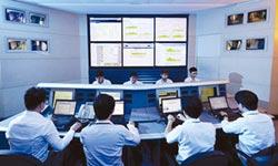 將傳統資料中心轉型為雲端資料中心 數位通國際 加速企業數位轉型