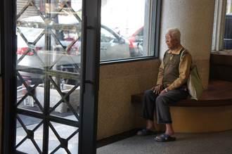 乘客銳減 日統明年起取消老人半價優惠