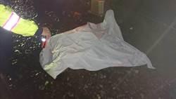 機車闖平交道  撞擊太魯閣列車 機車騎士 乘客兩死