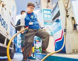 台灣就業的巨變