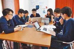 陸AI培訓難控管 學者:由大學做起