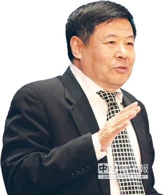 朱光耀:高度警惕貿易保護主義