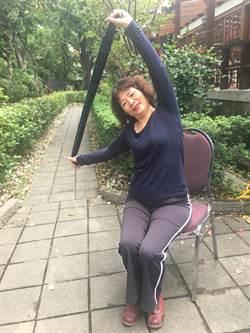 台灣人身體差 50歲以上6成有骨鬆骨折風險