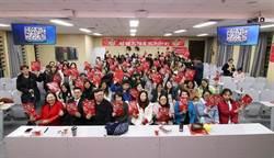 京津冀三地聯動 天津工大的創新新體驗