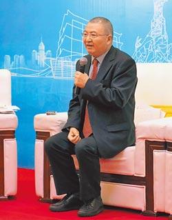 廣州南沙港成集貨地 助台商發展