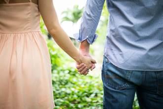 穩固經營「夫妻情感」的秘訣是⋯⋯?